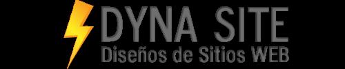 DYNA Site